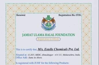halal-certi-Homepage